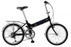 Складной велосипед Giant FD 806 (2012)