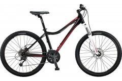 Женский велосипед Giant Revel 0 Disc W (2012)