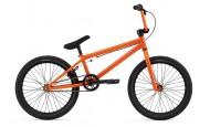 Экстремальный велосипед Giant Method 03 (2013)