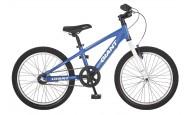 Детский велосипед Giant XTC 150 street (2011)
