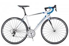 Шоссейный велосипед Giant Defy 0 compact (2014)