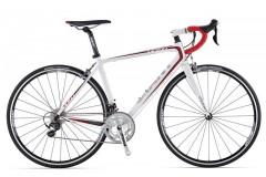 Шоссейный велосипед Giant TCR 0 compact LTD (2014)