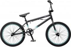 Экстремальный велосипед Giant Modem (2011)