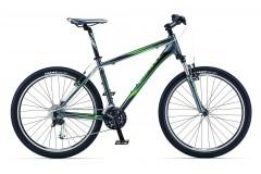 Горный велосипед Giant Revel 2 (2013)