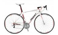 Шоссейный велосипед Giant TCR Composite 1 (2011)