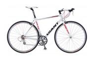Шоссейный велосипед Giant SCR2 (2012)