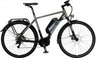 Электровелосипед Giant Explore E+ 0 GTS (2014)