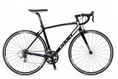 Шоссейный велосипед Giant TCR 1 Compact (2013)