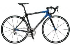 Шоссейный велосипед Giant TCR Composite 3 (2006)
