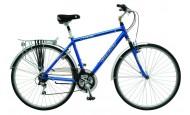 Комфортный велосипед Giant Traffic GTS (2007)