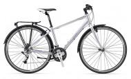 Женский велосипед Giant Escape 2 W City (2014)