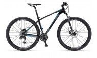 Горный велосипед Giant Talon 29'er 0 (2012)