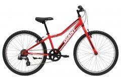 Подростковый велосипед Giant Boulder Jr 24 Boys (2011)