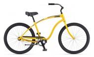 Комфортный велосипед Giant Simple Single (2013)