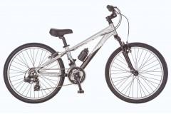 Подростковый велосипед Giant MTX 250 Boy (2010)
