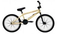 Экстремальный велосипед Giant Rhythm (2006)