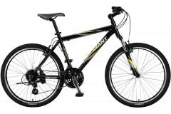 Горный велосипед Giant Rock (2010)