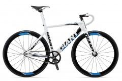 Городской велосипед Giant Omnium (2013)