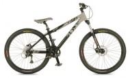 Экстремальный велосипед Giant STP 1 GA (2007)
