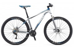 Горный велосипед Giant Talon 29ER 1 (2013)