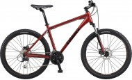 Горный велосипед Giant Revel 1 Disc (2012)