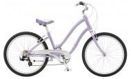 Комфортный велосипед Giant SUEDE W (2010)