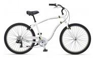 Комфортный велосипед Giant SIMPLE SEVEN (2012)