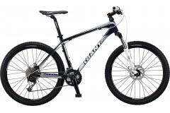 Горный велосипед Giant Talon 2 (2012)