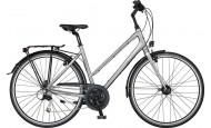 Женский велосипед Giant Aero RS 3 STA (2014)