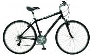 Комфортный велосипед Giant Cypress Cx (2007)