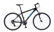 Горный велосипед Giant SNAP 24S (2012)
