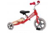 Детский велосипед Giant L'iL TRIKE (2012)