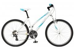 Горный велосипед Giant Boulder W (2010)