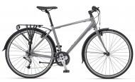 Комфортный велосипед Giant Escape City (2012)