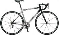 Шоссейный велосипед Giant TCR 2 (2006)