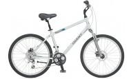 Комфортный велосипед Giant Sedona DX (2008)