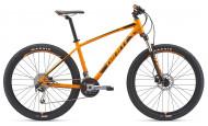 Велосипед Giant Talon 2 GE (2019)