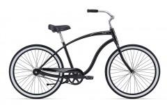 Велосипед Giant Simple Single (2016)