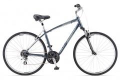 Комфортный велосипед Giant Cypress DX (2014)