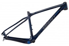 Велосипед Giant XtC Advanced 27.5-FR