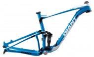 Велосипед Giant Anthem 27.5-FR