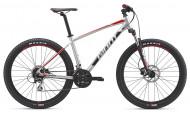 Велосипед Giant Talon 3 (2019)