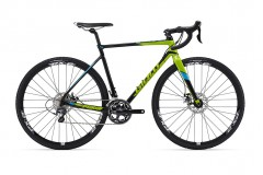 Велосипед Giant TCX SLR 1 (2016)