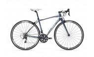 Женский велосипед Giant Avail 1 (2016)