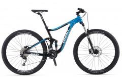 Экстремальный велосипед Giant Trance X 29er 2 (2014)