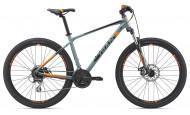 Велосипед Giant ATX 1 (2019)