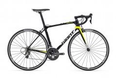 Велосипед Giant TCR Advanced 3 (2016)