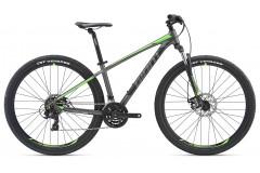 Велосипед Giant Talon 29 4 GI (2019)