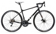 Велосипед Giant Avail Advanced 1 (2018)