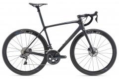 Велосипед Giant TCR Advanced SL 1 Disc (2019)